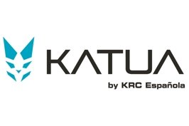 KATUA by KRC Española