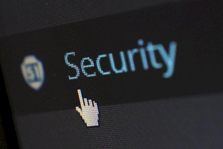 El CCN explica cómo hacer un uso seguro de la tecnología